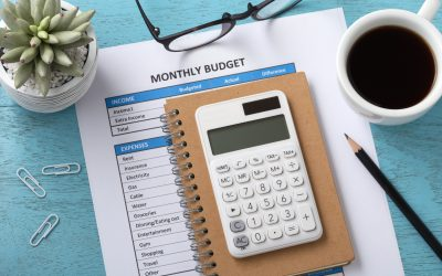 Managing Growth Through Budgets, Forecasts & Financial Management Principles