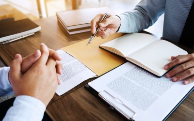 Choose The Right Accounting Firm For Your Circumstances